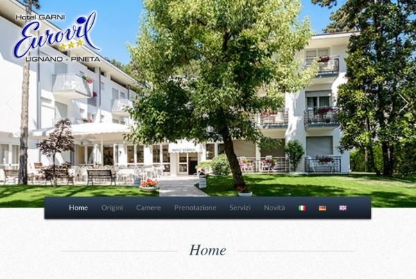 Eurovil.com