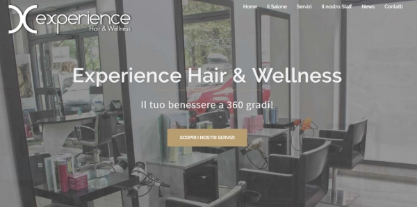 Experiencehairwellness.it