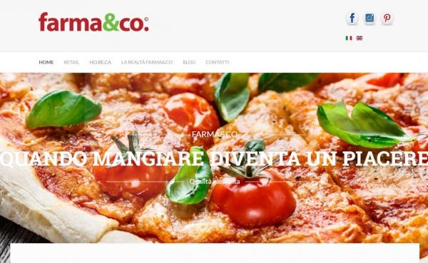 Farma-co.com