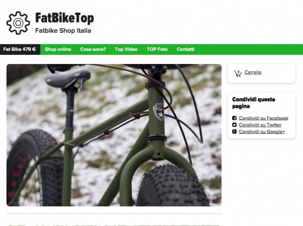 Fatbiketop.it