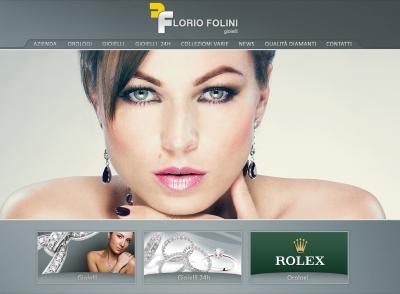 Floriofolini.com