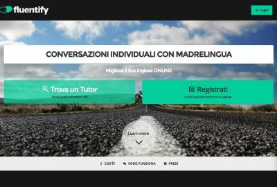 Fluentify.com