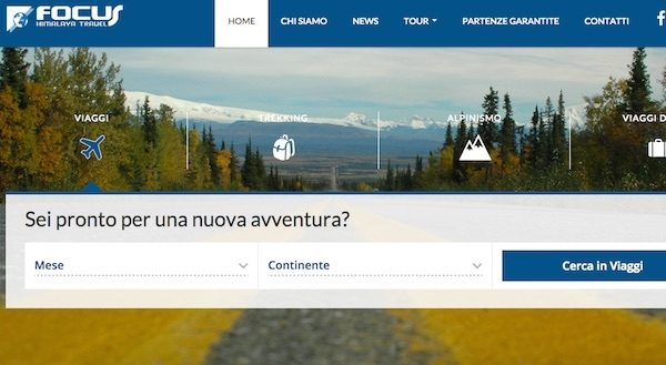 Focus-italia.com