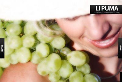 Fotografialipuma.com