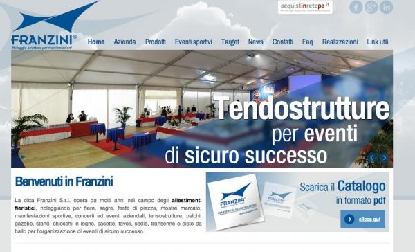 Franzini.info