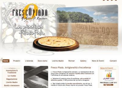 Frescopiada.com