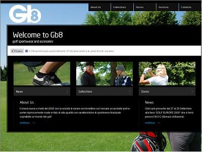 Gb8.it