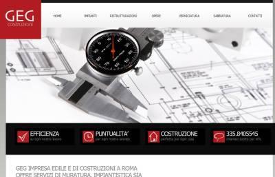 Gescostruzioni.com