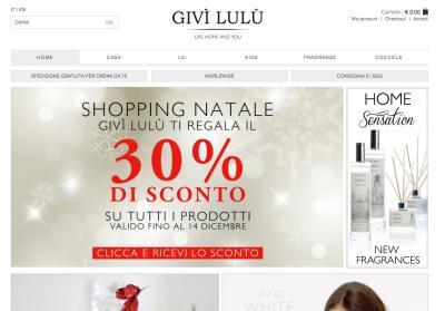 Givilulu.com