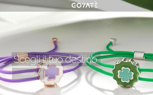 goyate.com