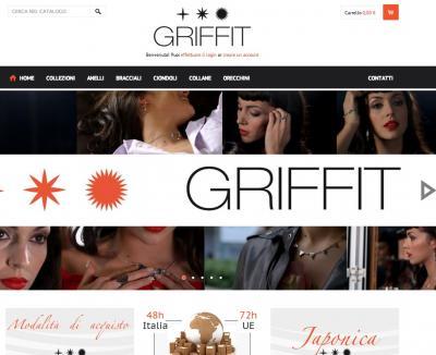 Griffit.com