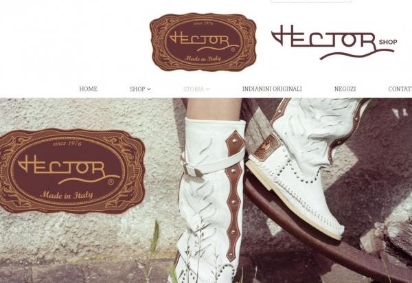 Hector-riccione.com