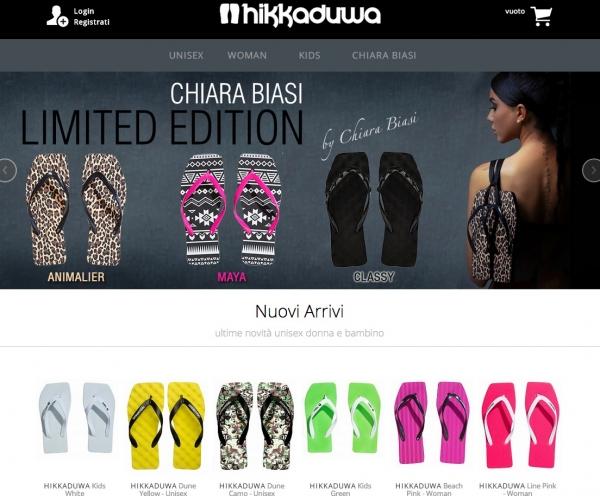 Hikkaduwabrand.com