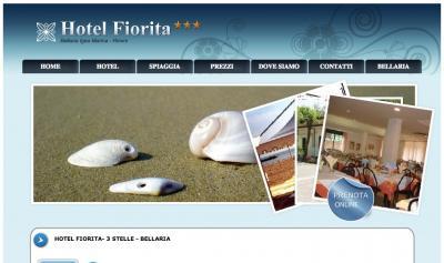 Hotel-fiorita.it