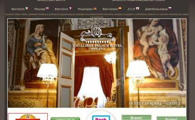 Hotelcavaliere.eu