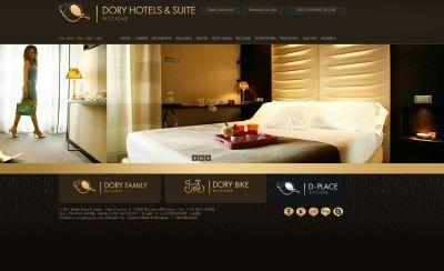 Hoteldory.it