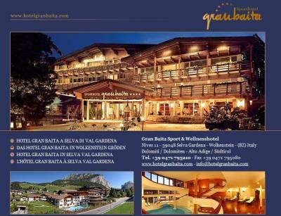 Hotelgranbaita.com