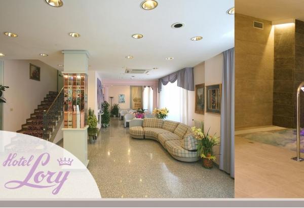Hotellory.net