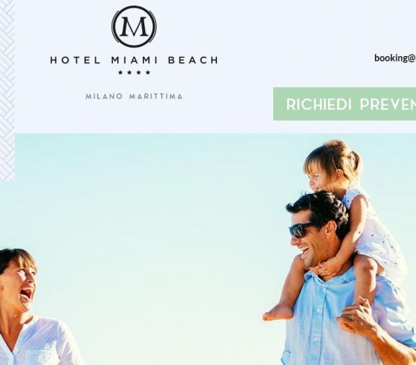 Hotelmiamibeach.com