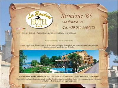 Hotelsirmione.eu