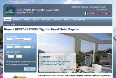 Hoteltigullioroyal.it