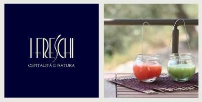 Ifreschi.com