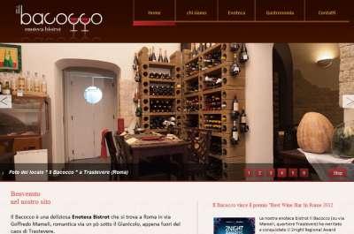 Ilbacocco.it