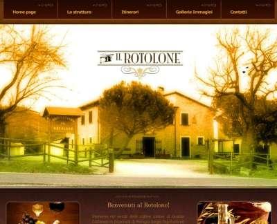 Ilrotolone.it