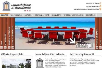 Immobiliare-accademia.com