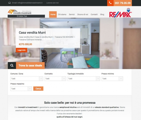 Immobilieinvestimenti.it