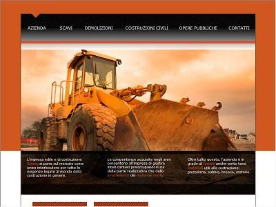 Impresaedilespanu.com