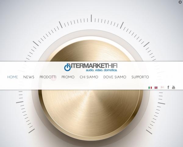 Intermarkethifi.com