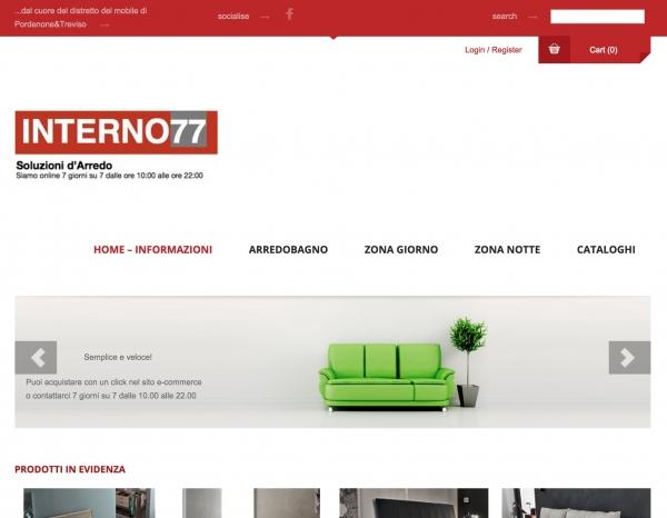 Interno77.it