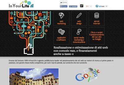 Inyourlife.net