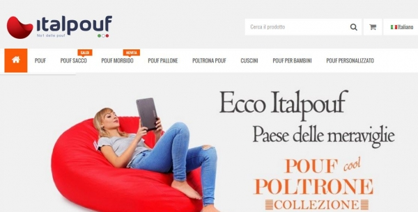 italpouf.it