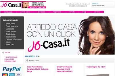Jo-casa.it