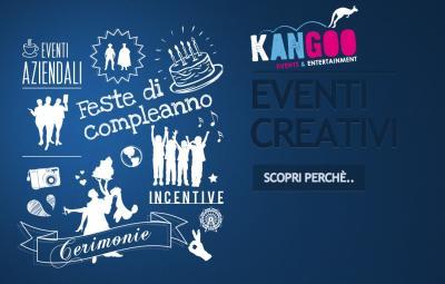 Kangooeventi.com