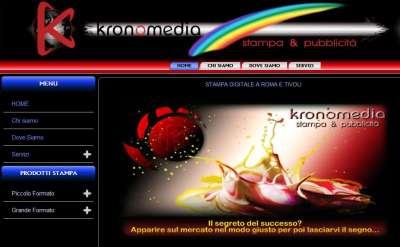 Kronomedia.it