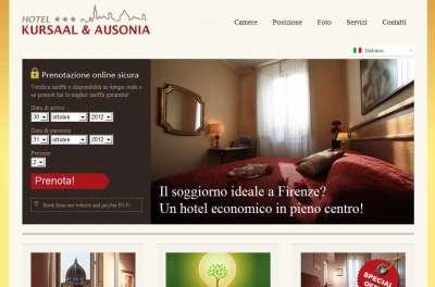 Kursonia.com