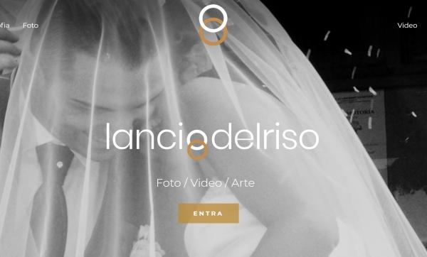 Lanciodelriso.it