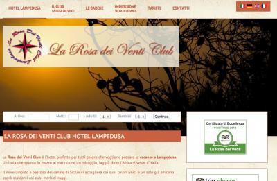 Larosadeiventiclub.it