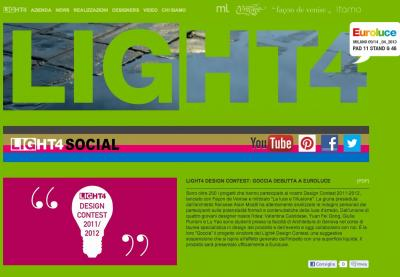 Light4.it