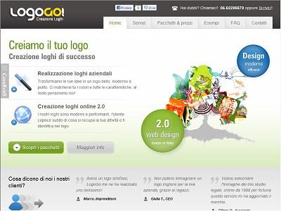 Logogo.it