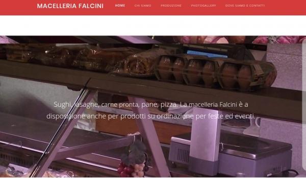 Macelleriafalcini.it