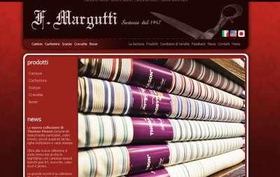 Margutti.com