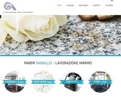 Marmimarallo.it