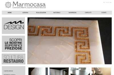 Marmocasa.it
