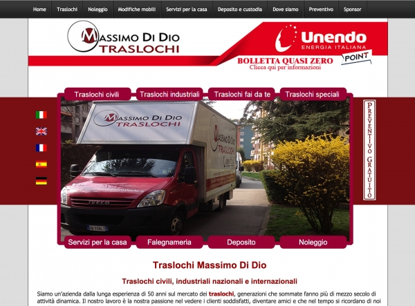 Massimodidiotraslochi.it