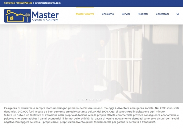 Masterallarmi.com