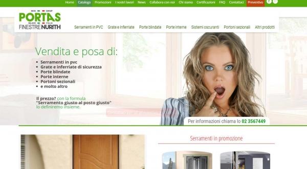 Mdbportas.com